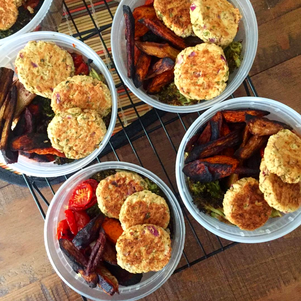 Falafel Roasted Vegetable Bowls.png