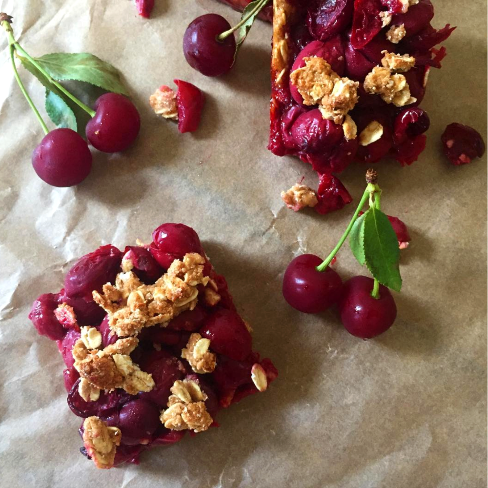 Cherry Crumble Bars.png