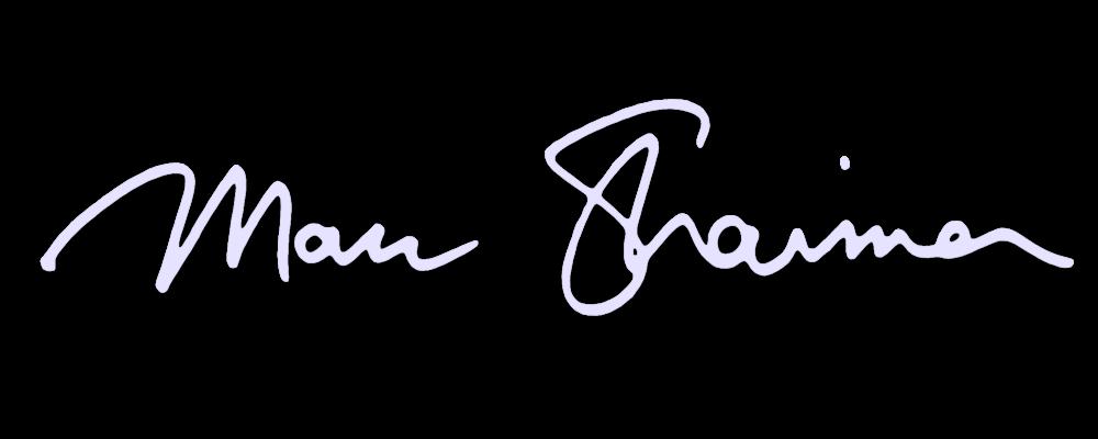 Shaiman Signature.png
