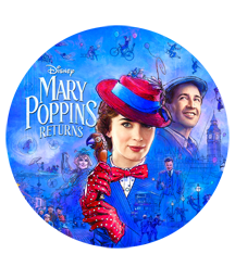 poppins-callout-overlay.png