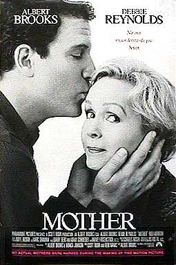Mother (1996) - Music By Marc Shaiman