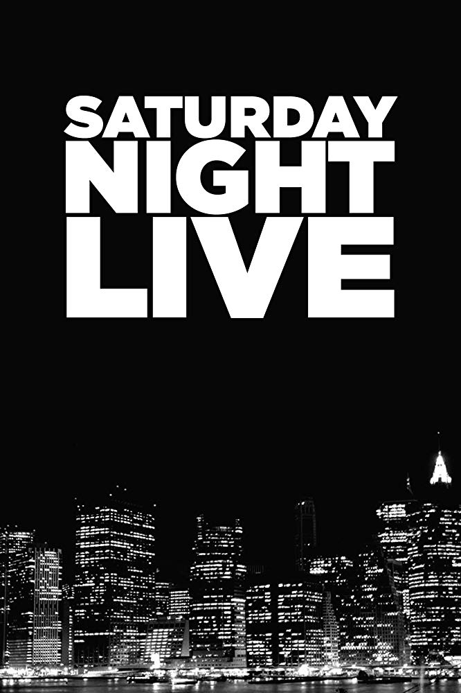SNL (1985-1986) -