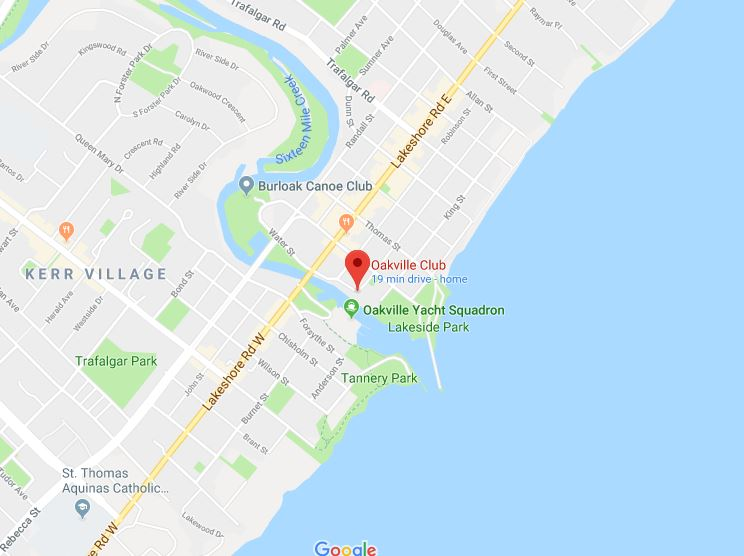 oakville club google maps.JPG