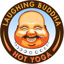 Laughing Buddha Hot Yoga