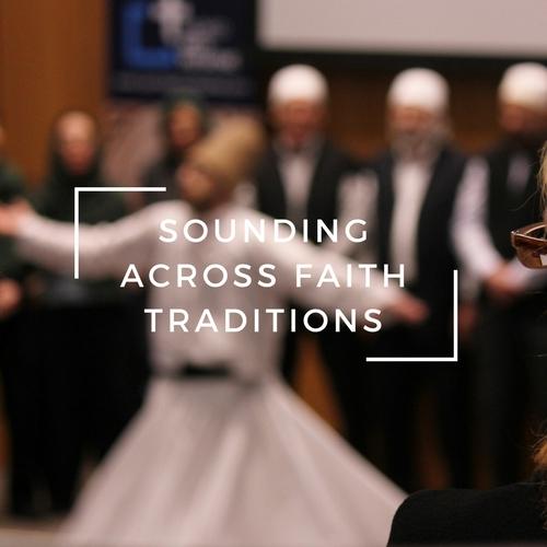 Sounding-Across-Faith-Traditions.jpg