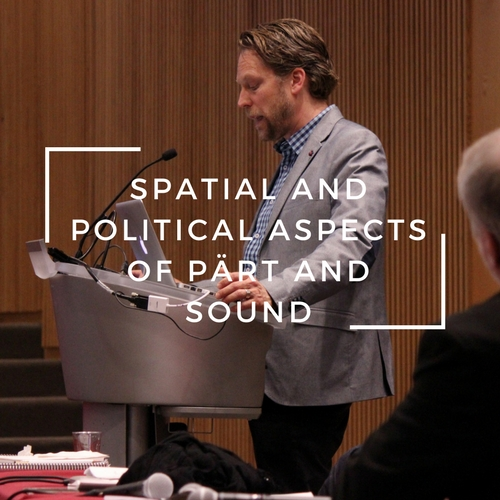 Spatial-and-Political-Aspects-of-Pärt-and-Sound.jpg