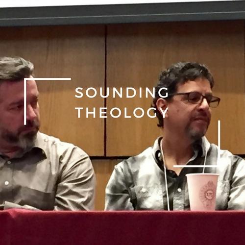 sounding-theology.jpg