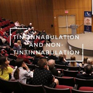 Tintinnabulation-and-Non-Tintinnabulation.jpg
