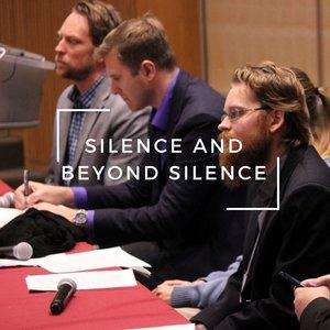 Silence-and-Beyond-Silence.jpg
