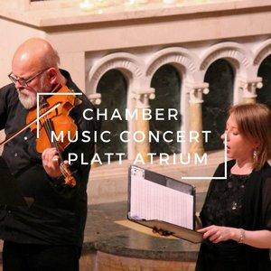 Chamber-Music-Concert-Platt-Atrium.jpg