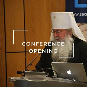 Conference-opening.jpg