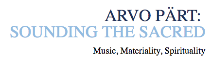 Arvo Pärt  Sounding the Sacred – Sacred Arts Initiative.png