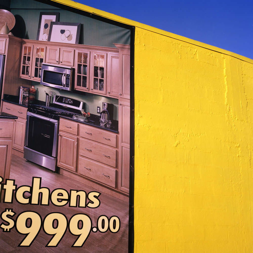 Kitchen#1cropMASTER.jpg