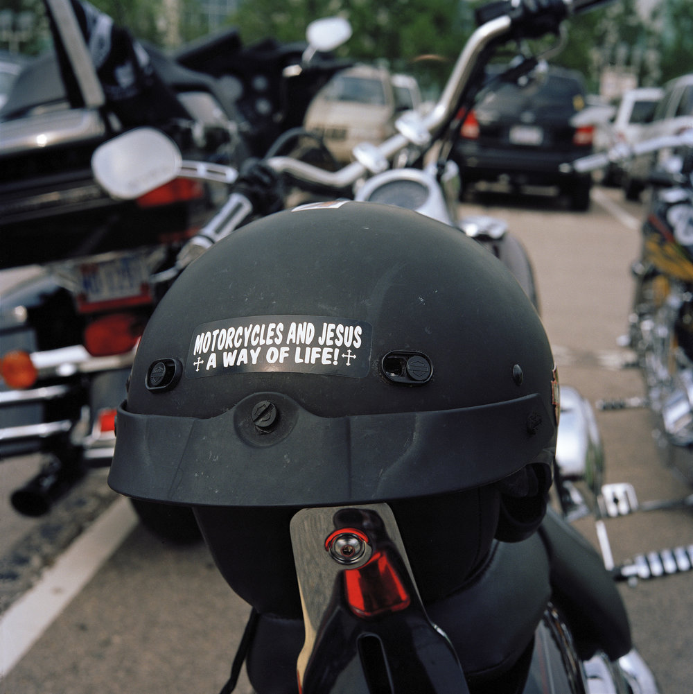 Motorcycles-and-Jesus-MASTER.jpg
