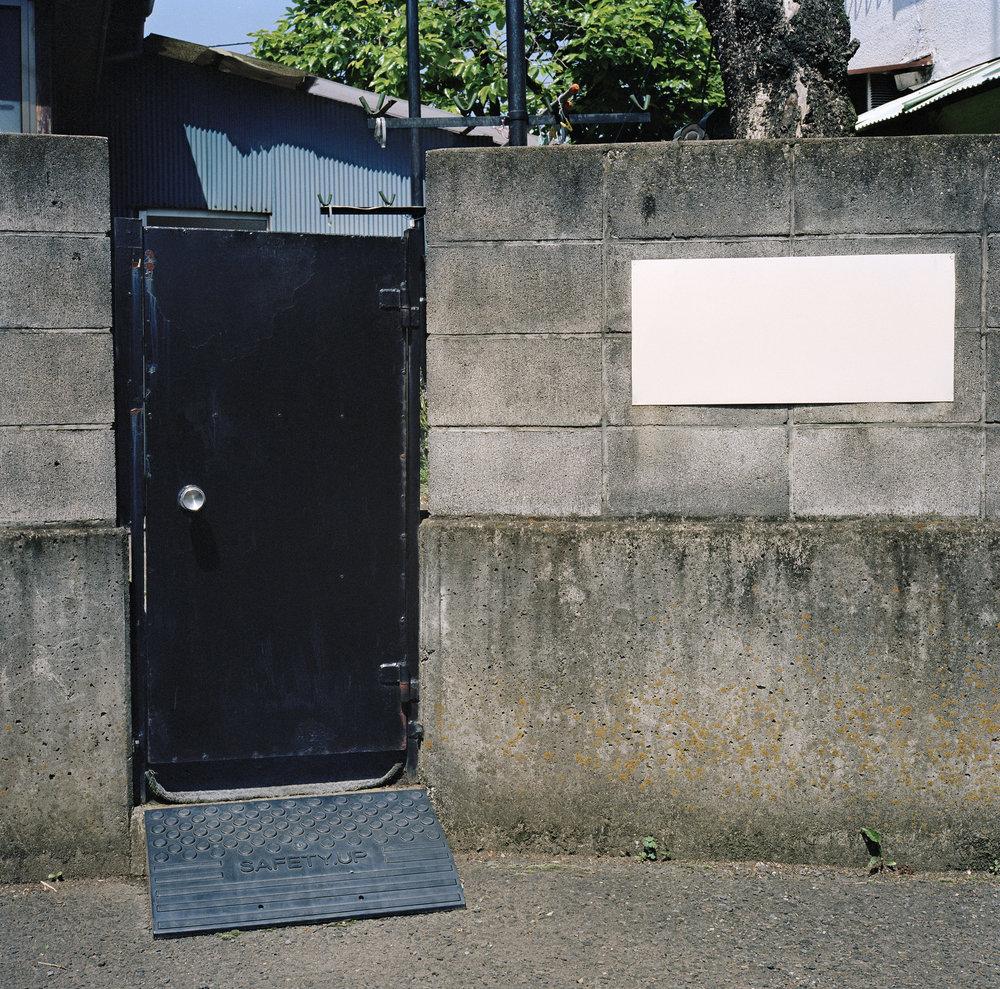 DoorwayMASTER.jpg