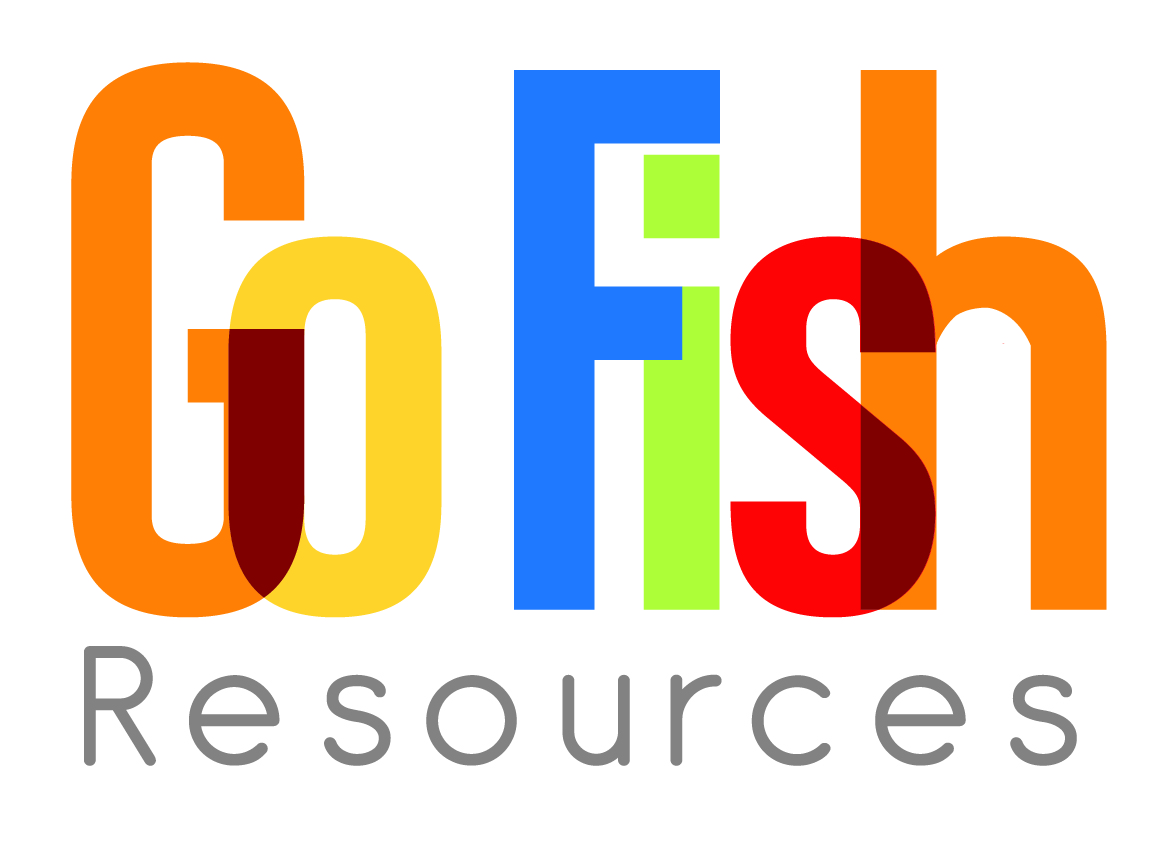 Go Fish Resources