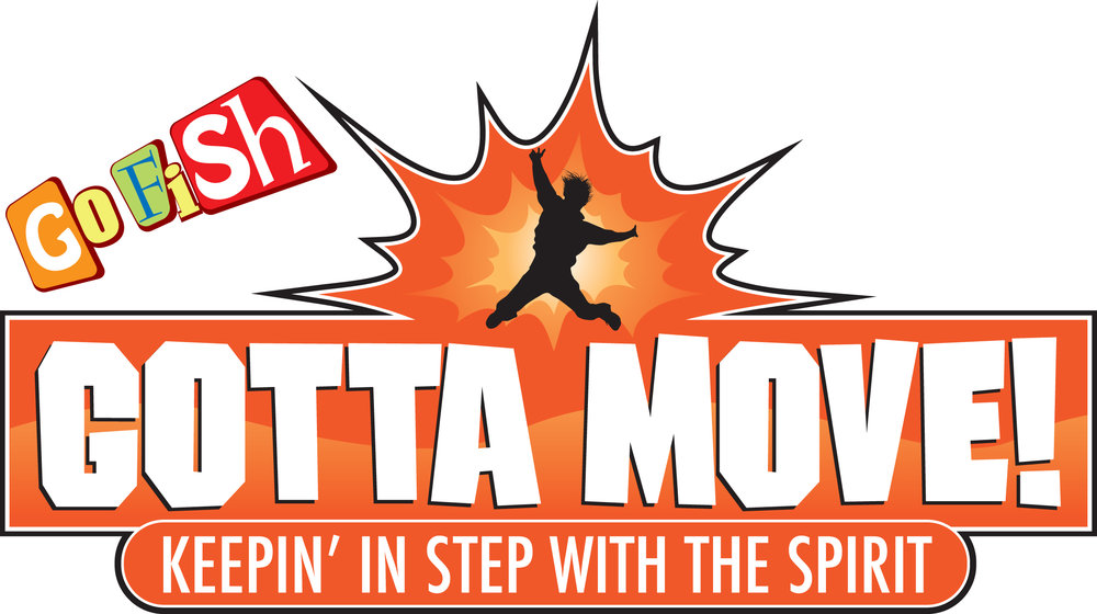 GFG_GOTTA_MOVE_LOGO_UPDATE_02.jpg