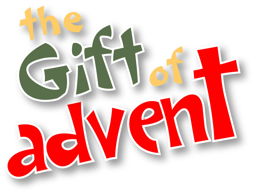 Gift Of Advent PNG cover.png