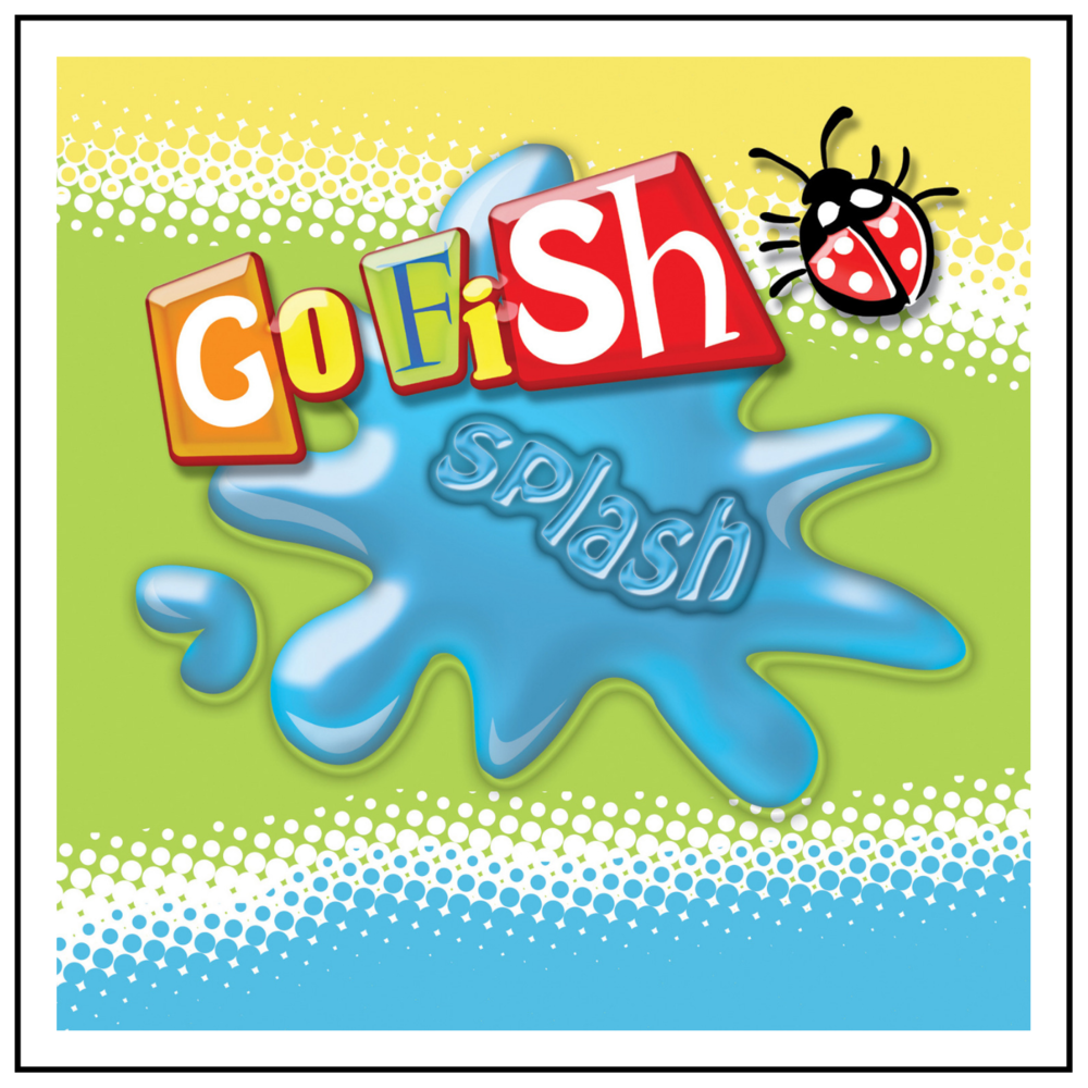 Splash CD with Border.png