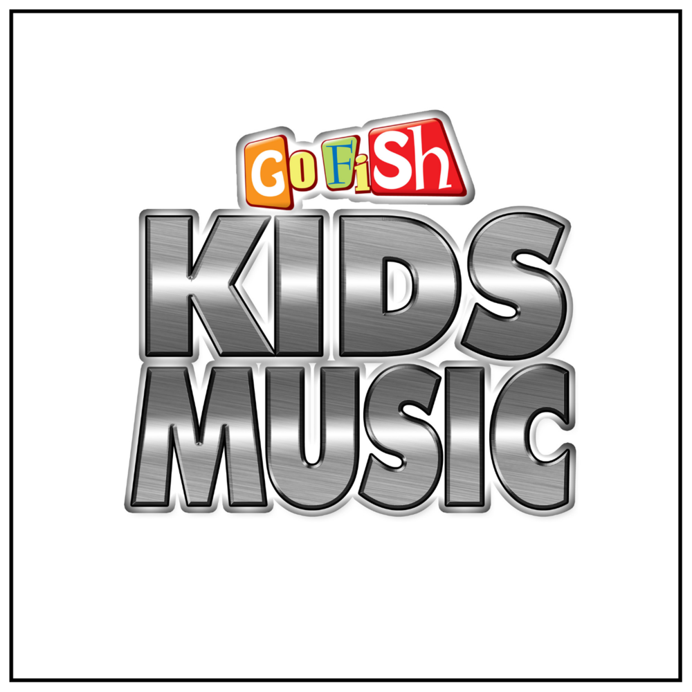 Kids Music CD with Border.png