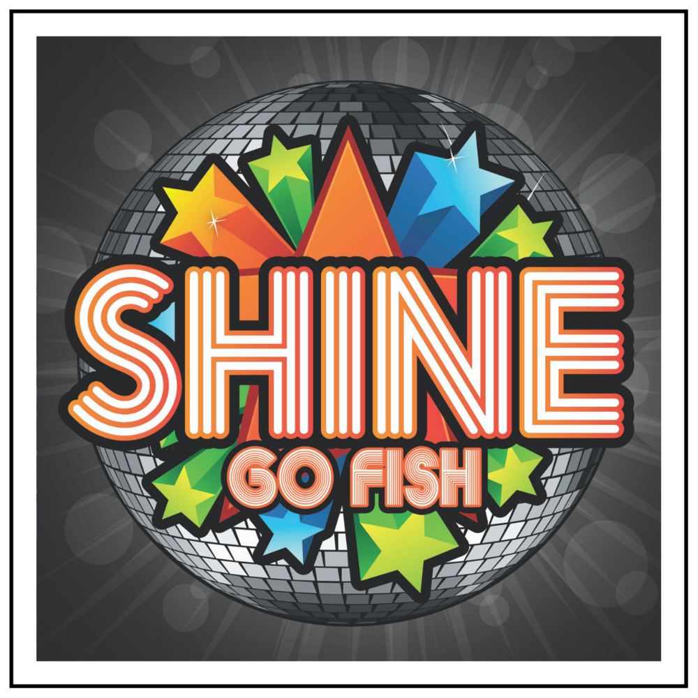 Shine CD with Border.png