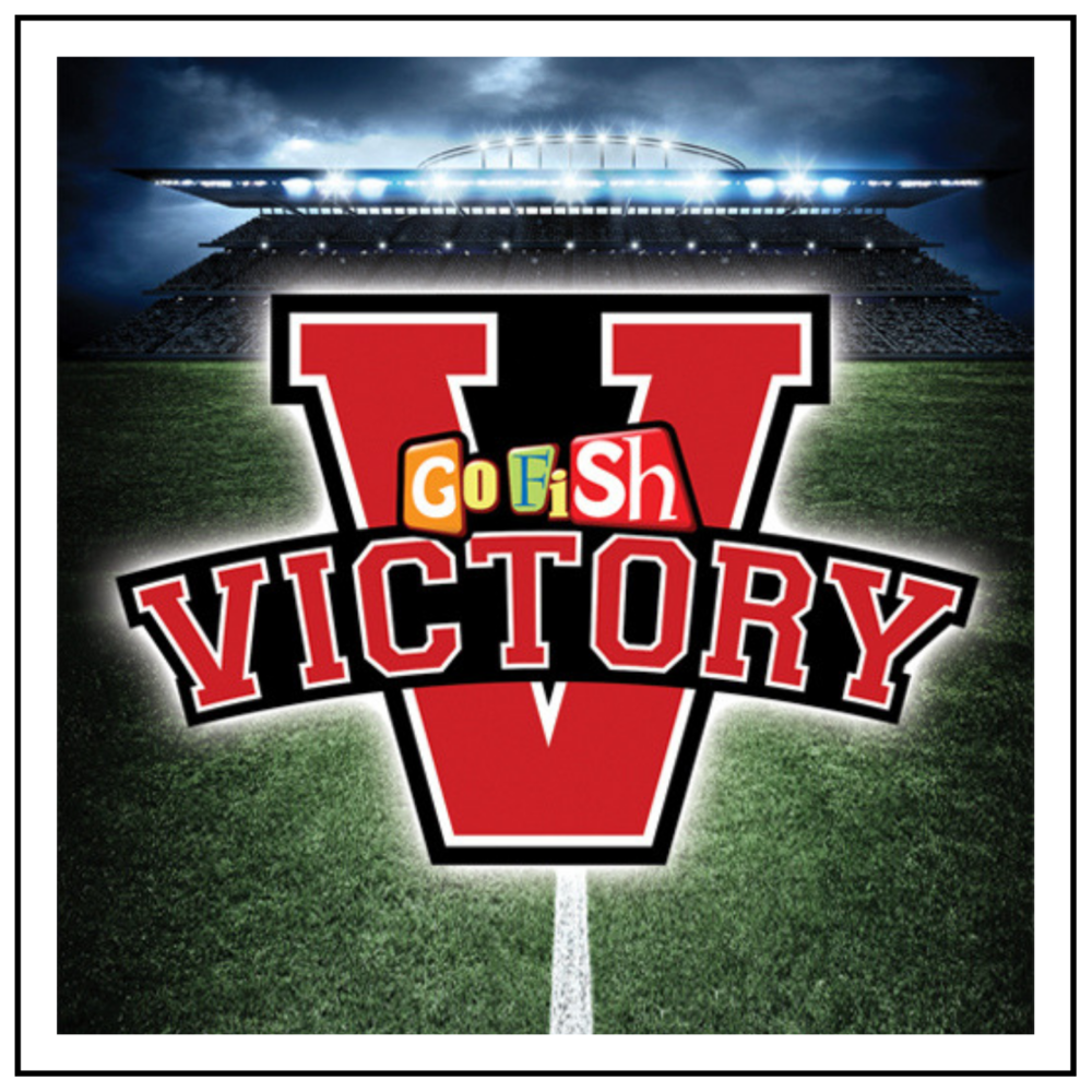 Victory CD with Border.png