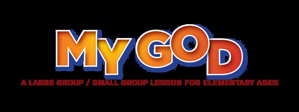MyGod_TitleHorz_wTag.png