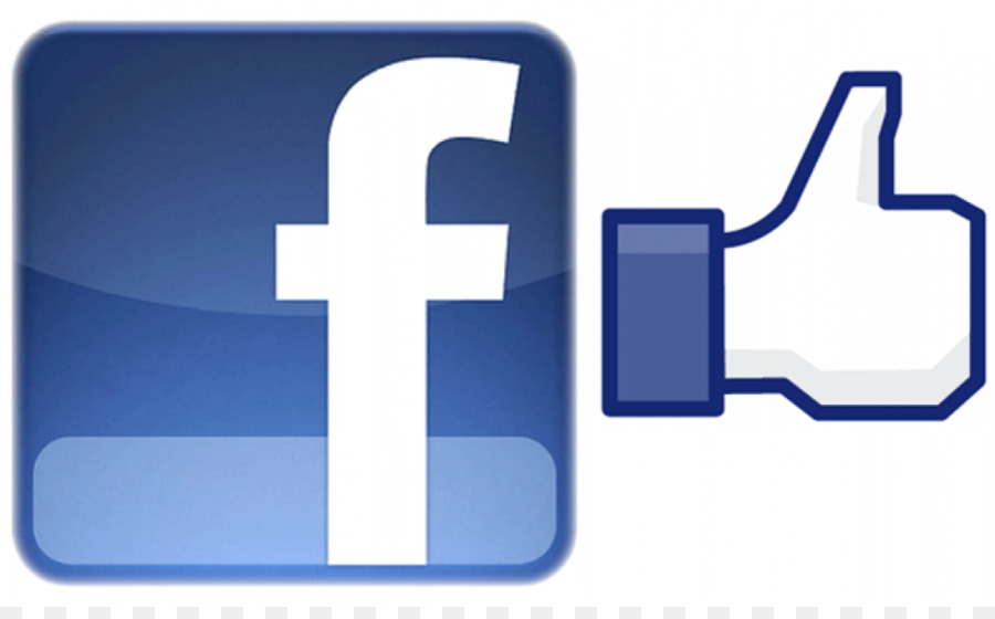 free-clipart-for-facebook-facebook-like-button-clip-art-facebook-application-cliparts-png-clip-art-for-students.jpg