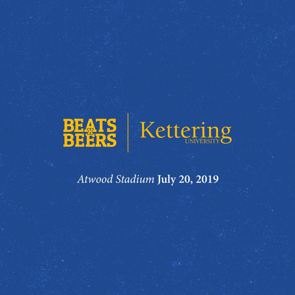BxB_Kettering.JPG