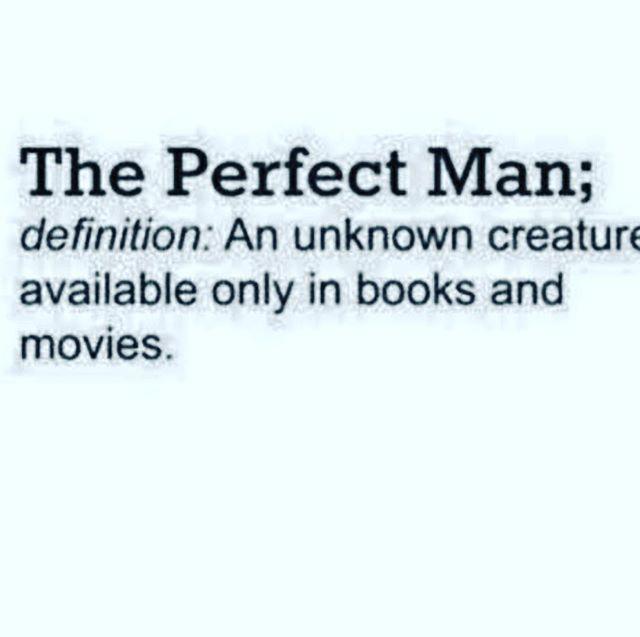 🤣🤣🤣🤣#nobodysperfect #funnyquotes