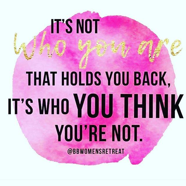 Remember ❤️❤️❤️#perception#thoughts#manifestation 😘😘🙏🔮🔮🔮🔮#psychicreadings