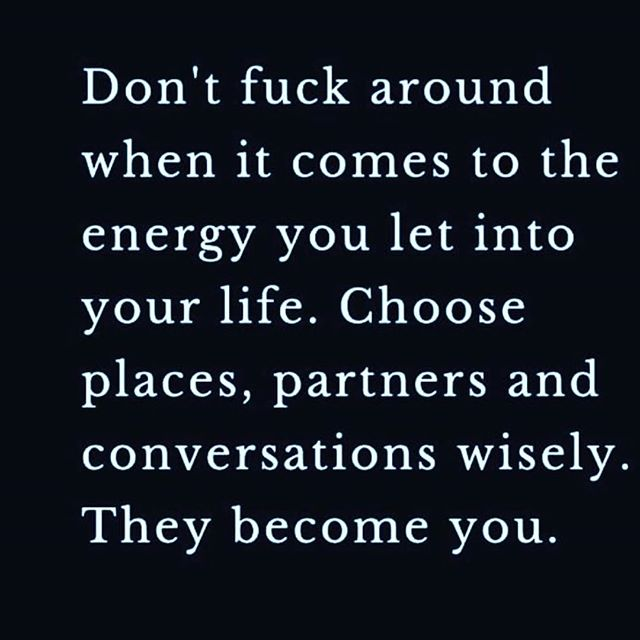 You are you're surroundings 🔮🙏#positivevibes #energyiseverything