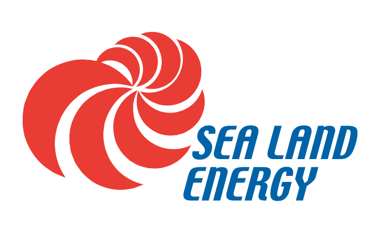 Sea Land Energy of Maine