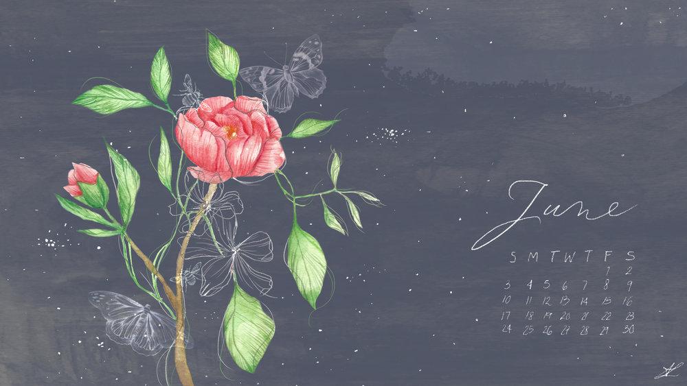 june wallpaper.jpg