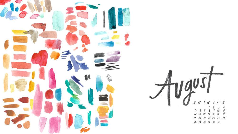August Wallpaper.jpg
