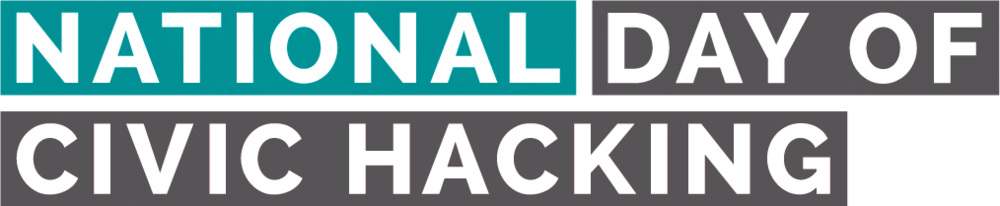 civic_hacking_logo_two.png