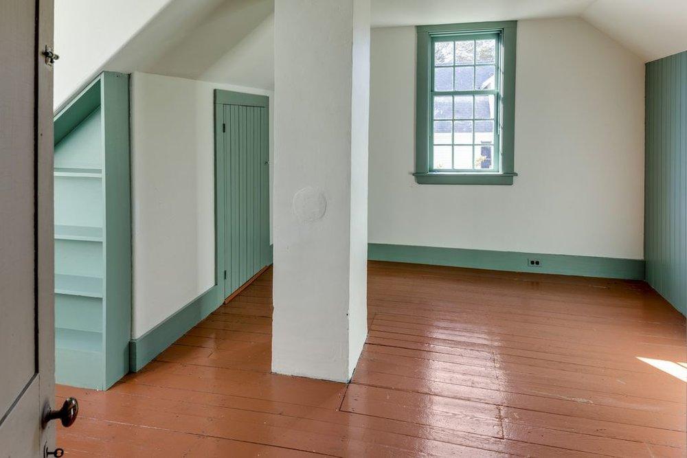 Concord Colonial 8.jpg