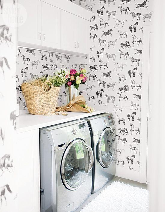 Laundry_7.jpg