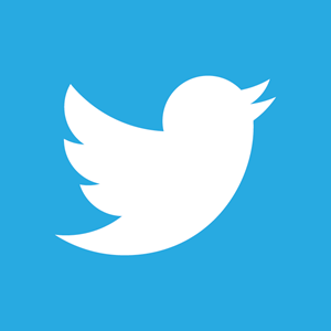Bots and Apps for Twitter