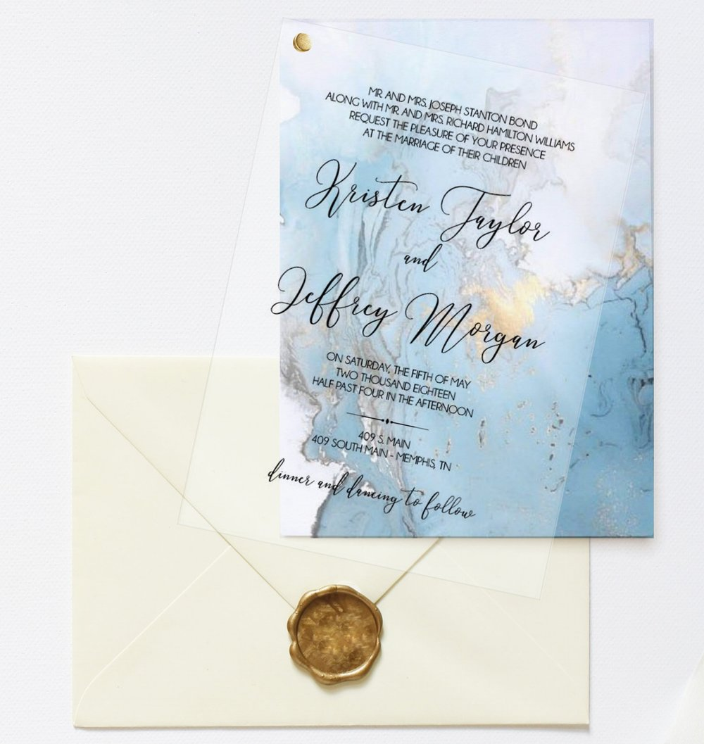 Vellum & Watercolor Abstract invitation.jpg