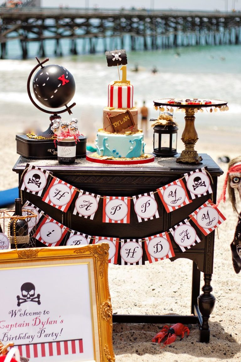 pirate-dessert-table-1-768x1152.jpg