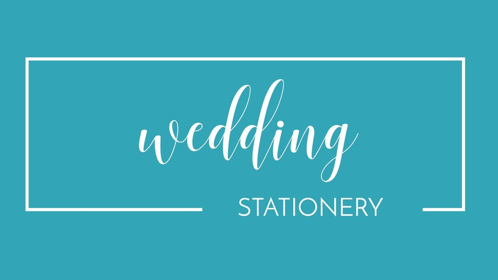 wedding-stationery-inquiry