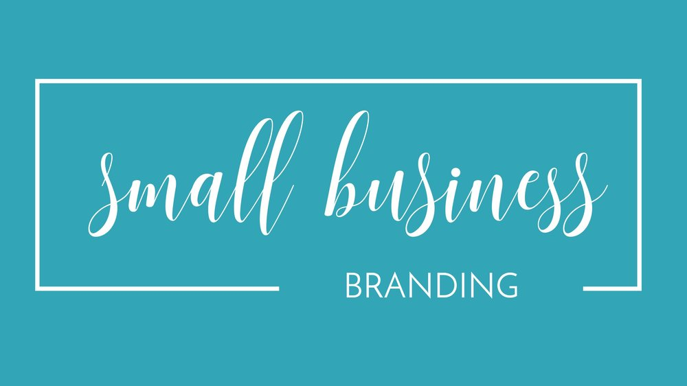 small-business-branding