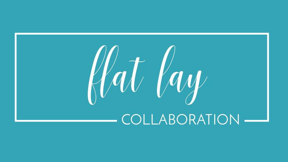 flat-lay-collaboration