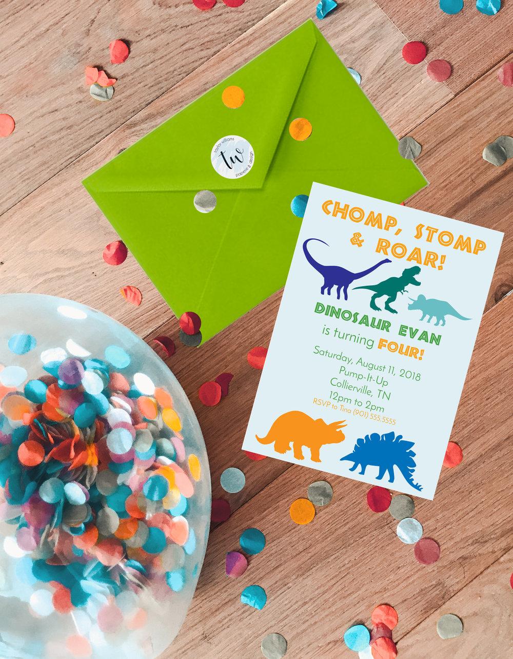 dinosaur birthday.jpg