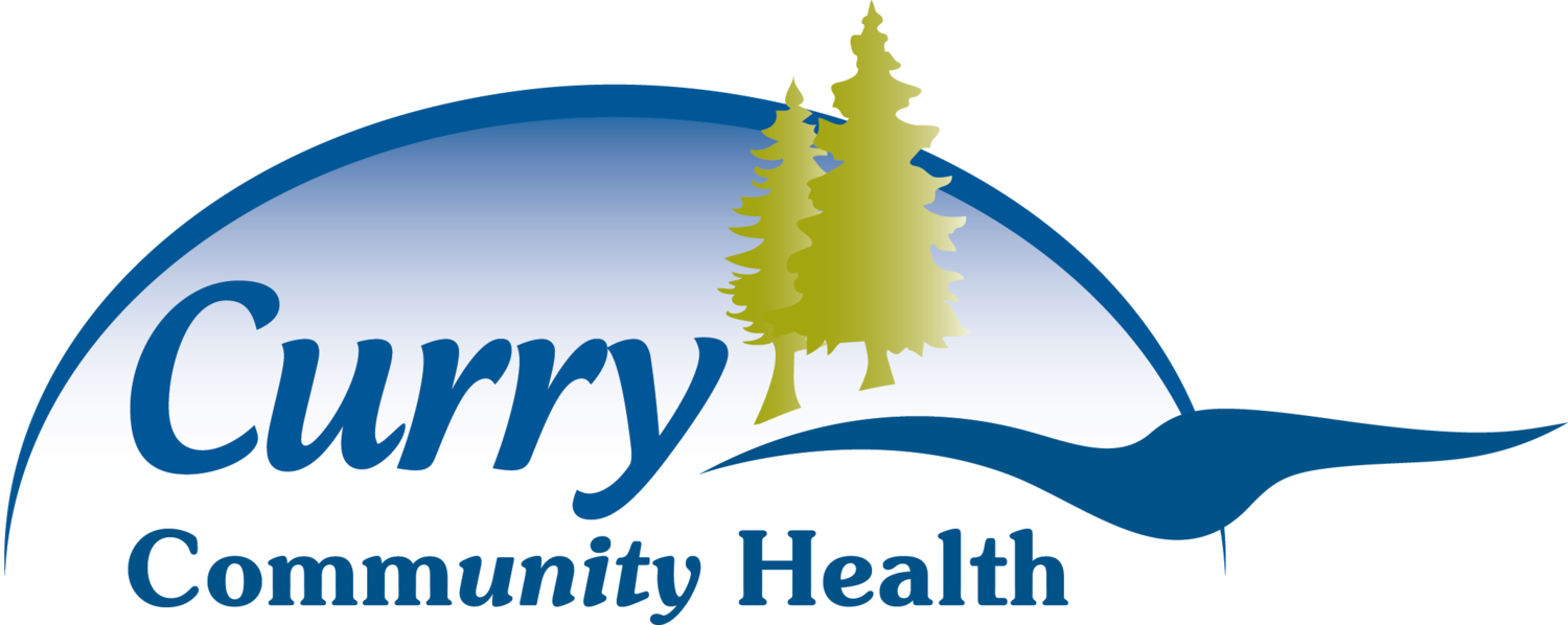 Curry Community Health