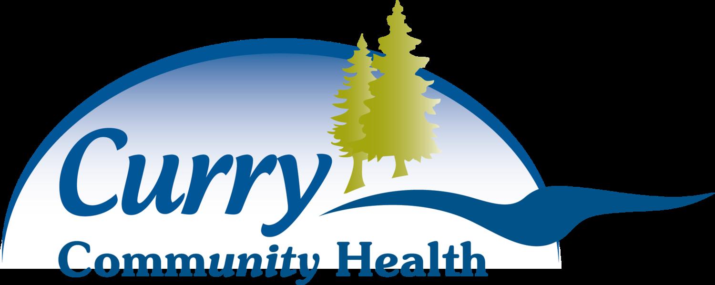 Curry Community Health