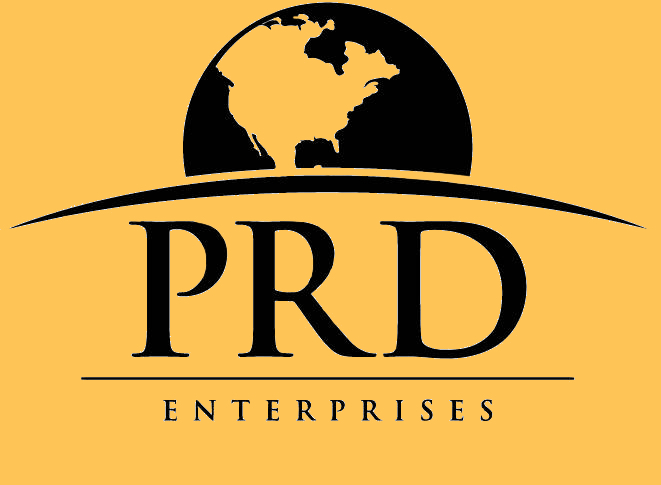 PRD Enterprises