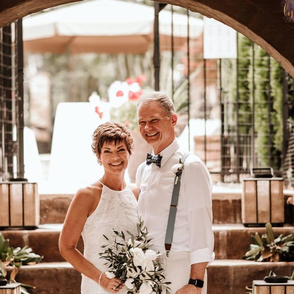 wendy+joe+marriage.jpg