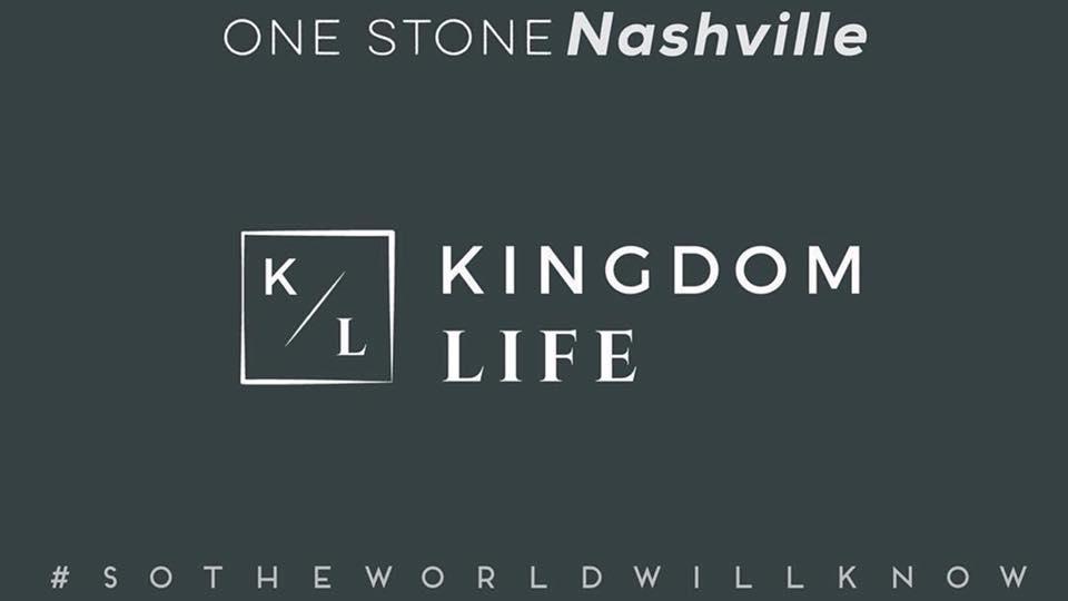 Kingdom life Graphic.jpg